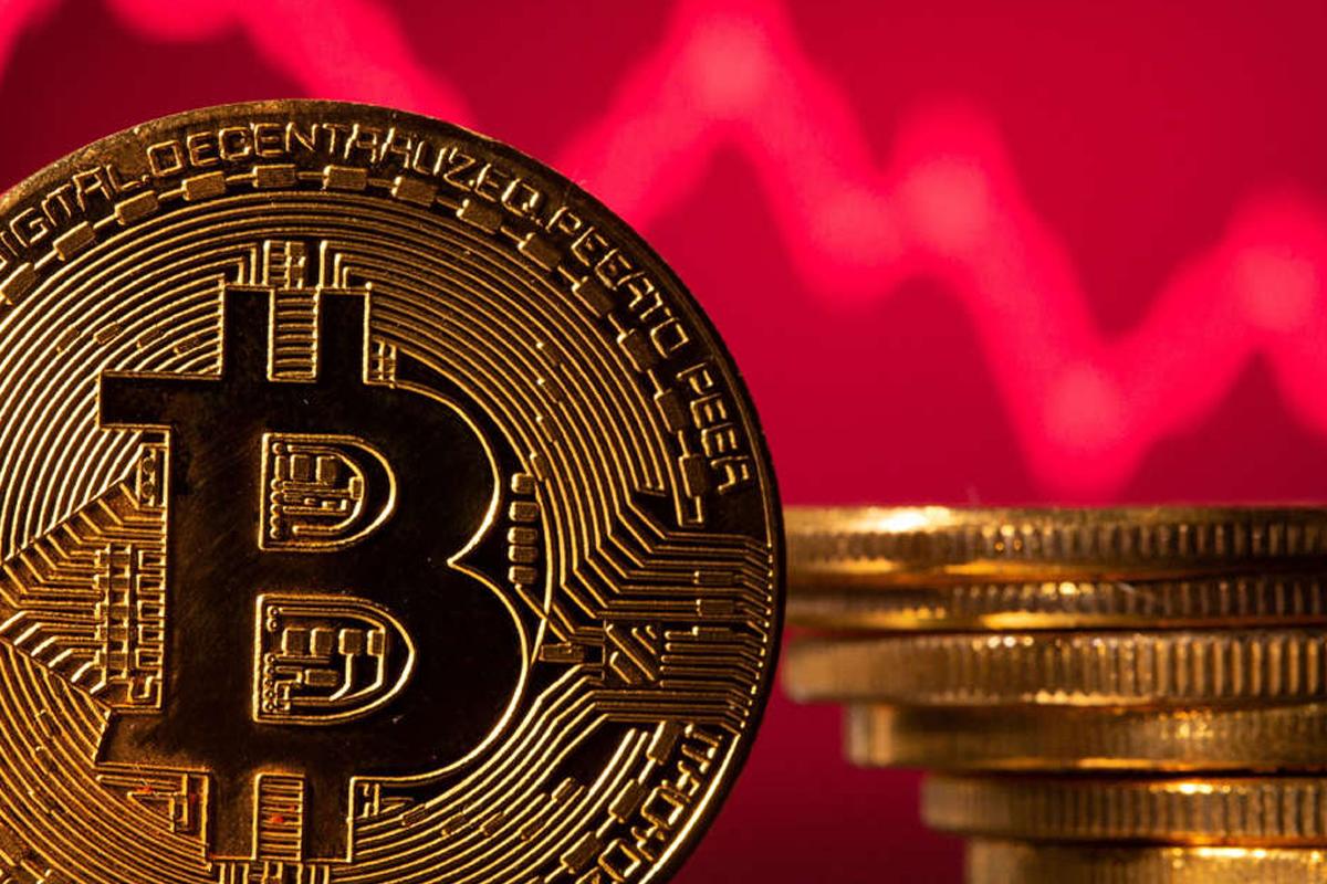 parduoti bitcoin ant coinbazės