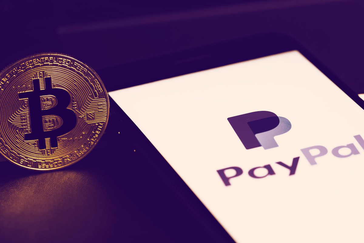 Users of Venmo, mobile payments application of PayPal, will now be able to trade Bitcoins with third-party applications.
