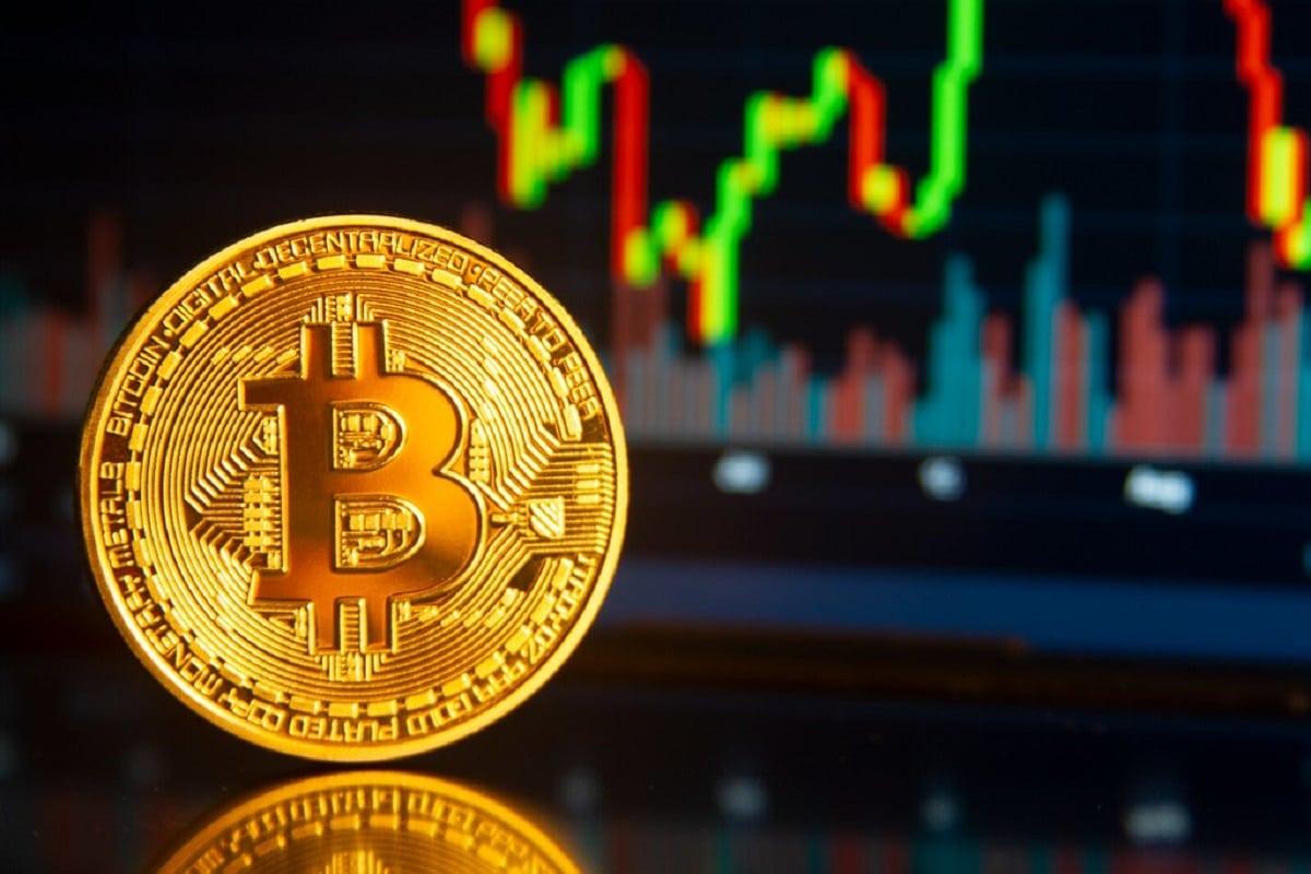 bitcoin dogecoin and shiba inu