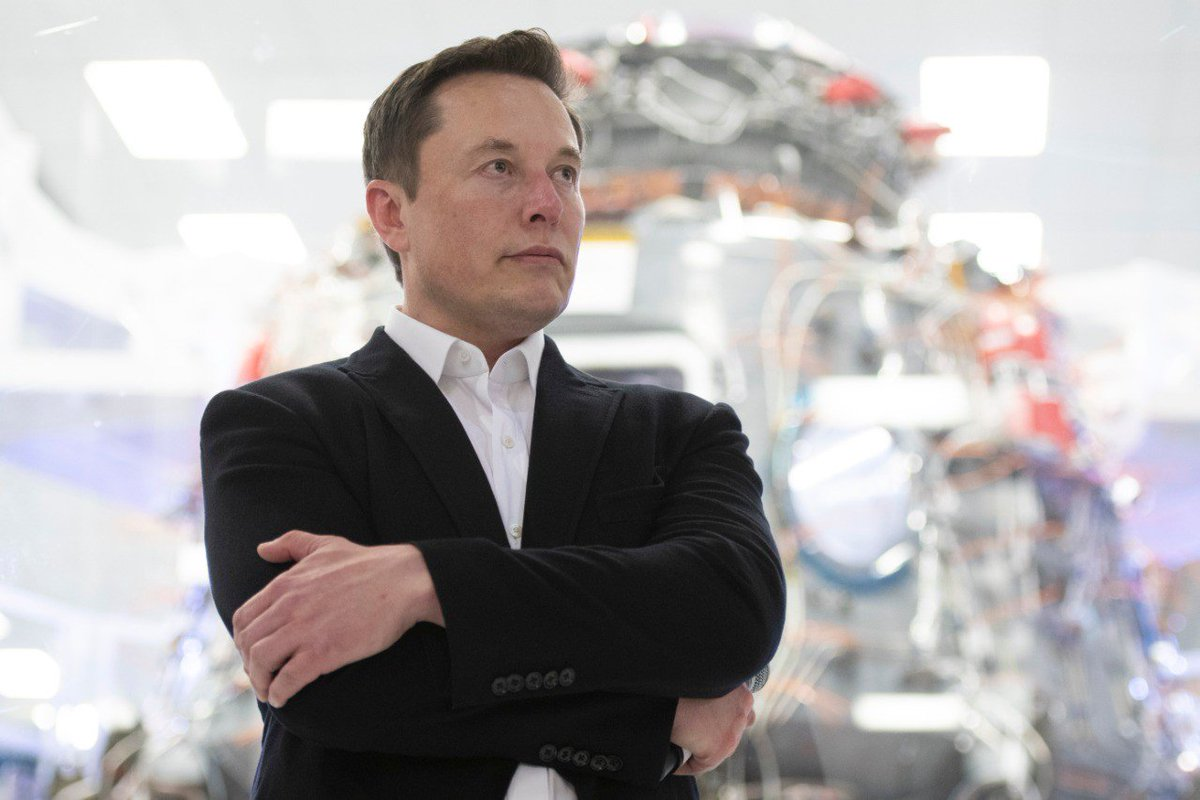 """Latest tweets of Elon Musk about Dogecoin (DOGE) and Bitcoin (BTC) had no effect on the market. Is this the end of the """"Musk Effect""""?"""