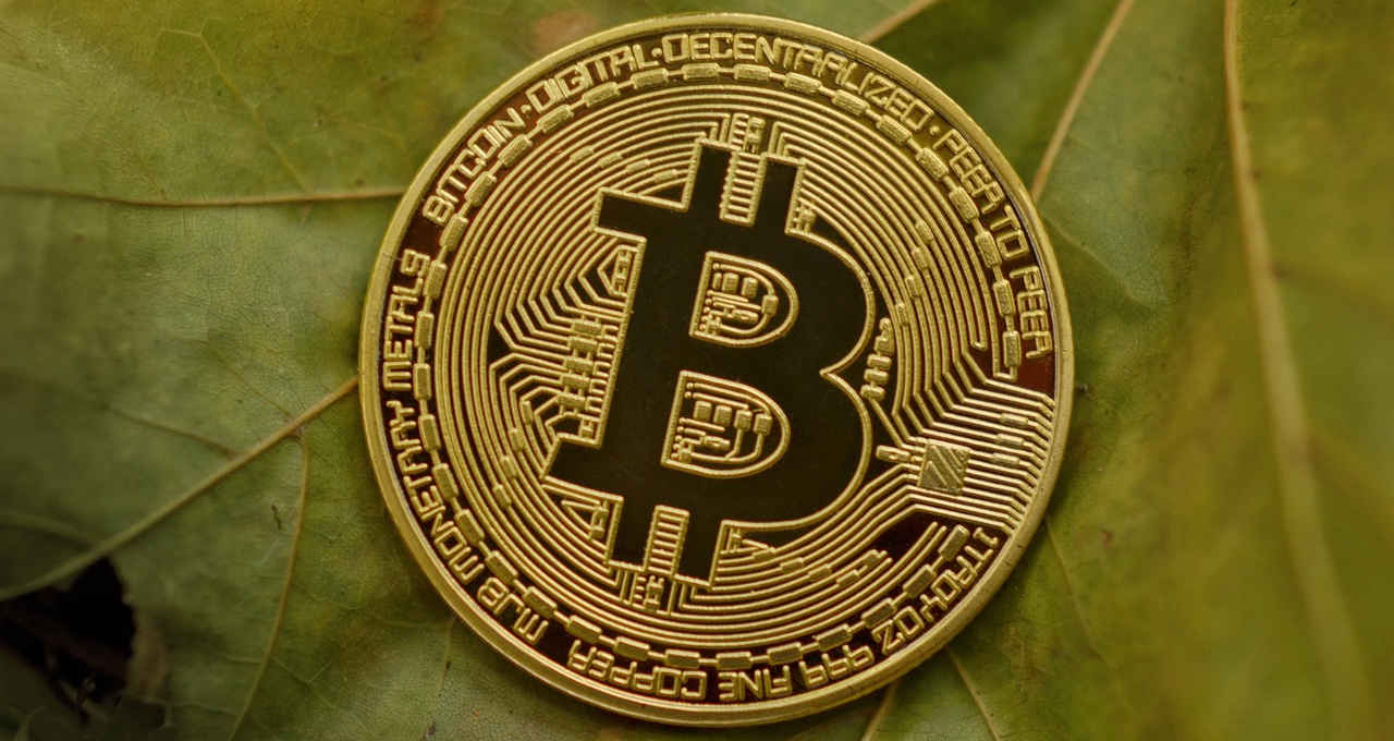 Bitcoins is moving towards renewable energy, acordding to Musk.
