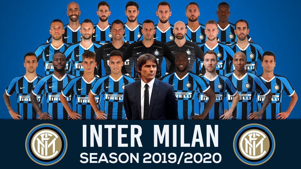 Inter Milan (INTER) Fan-tokens lanceret til €2, hvad er det?