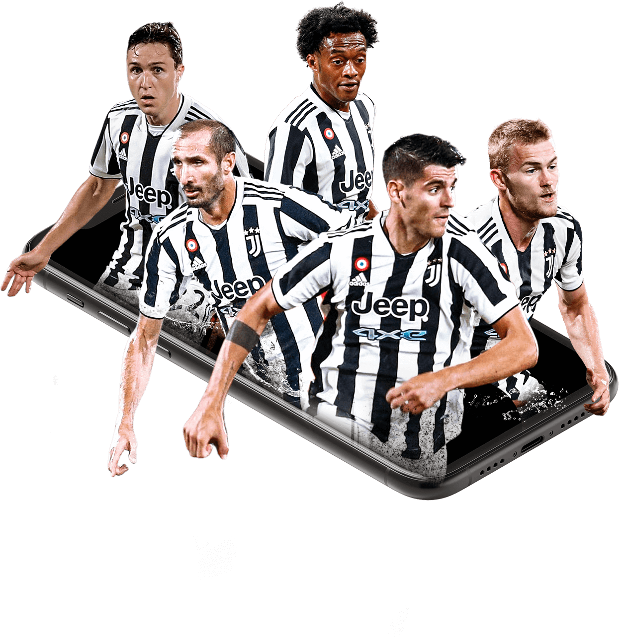 Hvad er Juventus Fan Token (JUV)?