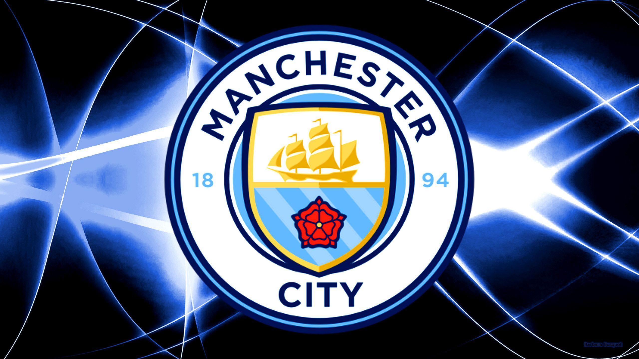Hvad er Manchester City Fan Token (CITY)?