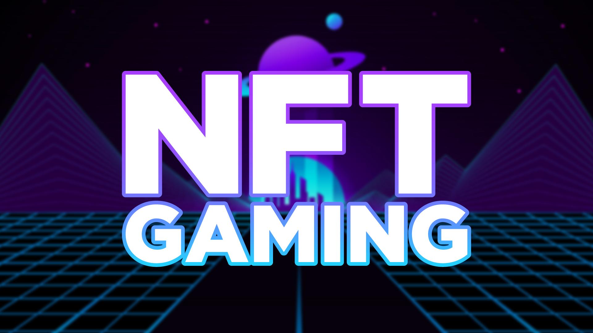NFTb-gamingplatform hjælper spillere med at genkende sand værdi af aktiver i spillet