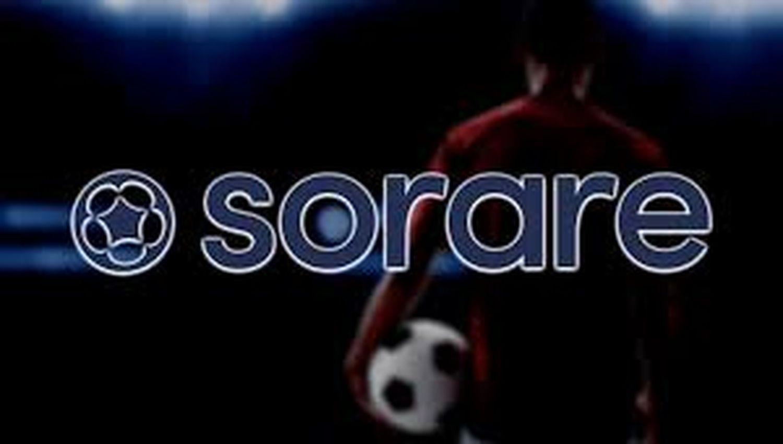Sorare NFT Платформа Спасылкі Блокчэйн з футболам, рэгулятары хвалююцца