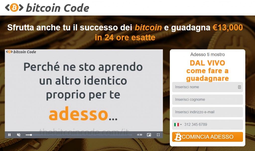 gsi rinkos bitcoin apžvalga